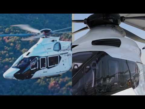 Additive Fertigung: Airbus Helicopters spart