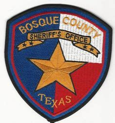 Austin Police Patch, Travis County, Texas (Current Issue