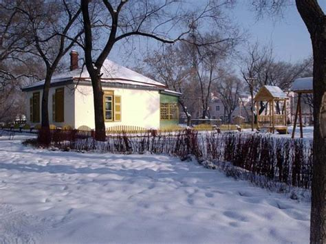 Photo, Image & Picture of Harbin Stalin Park China