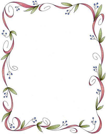 1261 best images about BRIEFPAPIER / BORDERS / FRAMES on