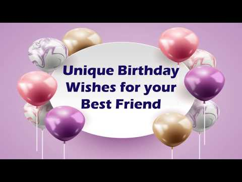 Happy birthday wishes for sister,funny message images from