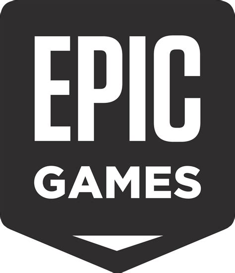 List of games by Epic Games - Wikipedia