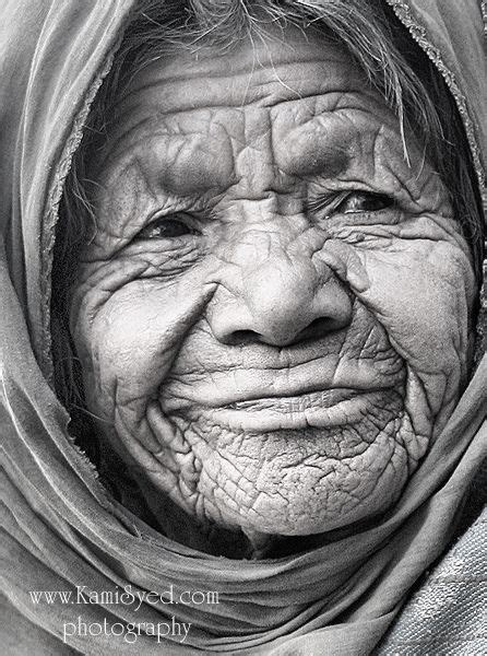 Khaplu's old woman   Old faces, Interesting faces, Face