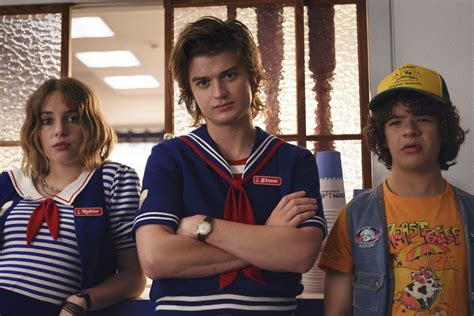 Stranger Things 3: 6 theories & questions about the ending