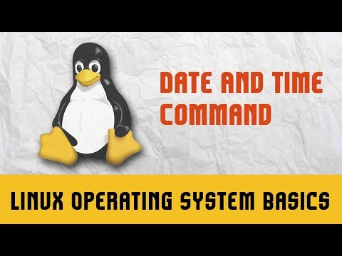 How to play Commodore 64 games on Linux