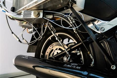 Breakthrough: Measuring Real Driving Emissions on a