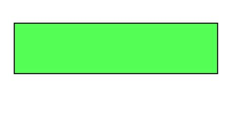 SVG examples - Wikimedia Commons