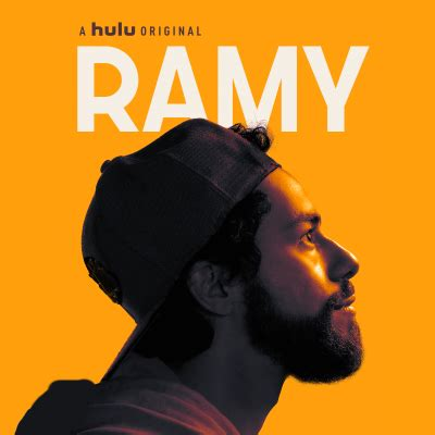 Hulu announces premiere dates for Ramy, The Great and