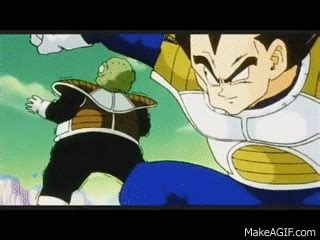 Yall hate but Vegeta is THE GOAT KILLER In dbz history
