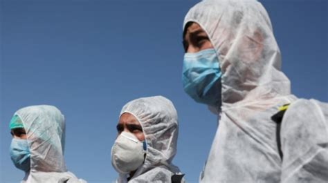 Covid-19 outbreak in India: Himachal reports first two