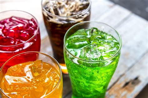Free Images : background, bubble, caffeine, carbonated