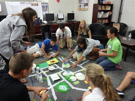 Community-Based Learning · Stonehill College