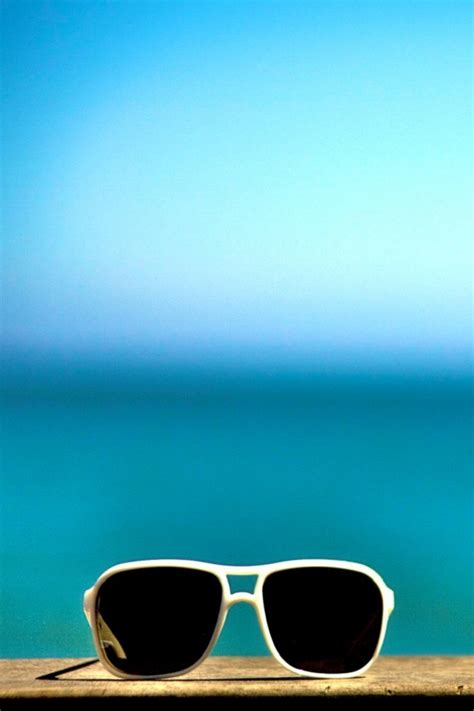 70 iphone Wallpaper Free To Download – The WoW Style