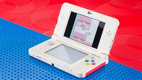 Nintendo Clamps Down on 3DS Mods, Hackers | News & Opinion