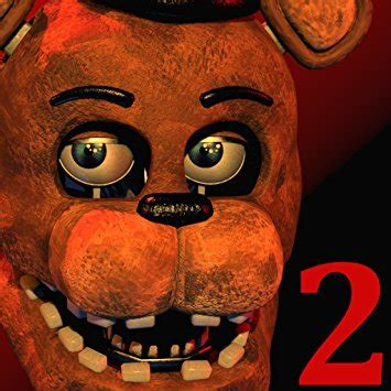 FIVE NIGHTS AT FREDDY'S 2 - Crazy Games - Free Online