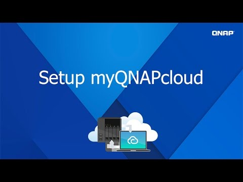 Synology DiskStation Backup in die Cloud (Strato HiDrive