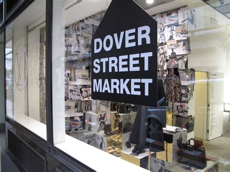 Multiple City-Specific Locations - 10 Reasons Why Dover