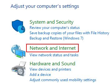[Guide] Connect Hotshare in Windows – Evozi