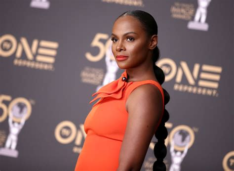 Tika Sumpter Net Worth and How She Became Famous