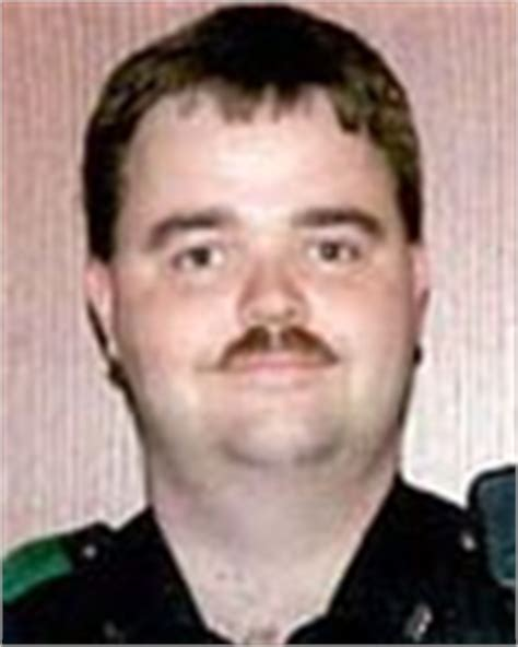 Police Officer Aubrey Wright Hawkins, Irving Police