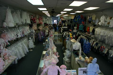 The Colony Shop in Patchogue, NY Has Been Nominated for