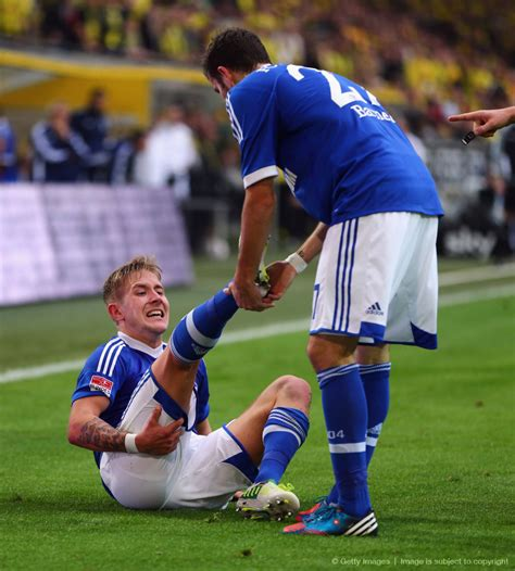 Soccer Players In Underwear Lewis Holtby | This Wallpapers