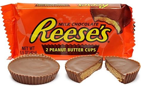 HOT! FREE Reese's Peanut Butter Cups + Profit at Walmart!
