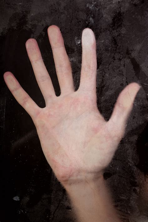 IBM to customers: Your hand is staining my window