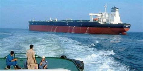 VLCC rates surge as shipowners 'firmly in control