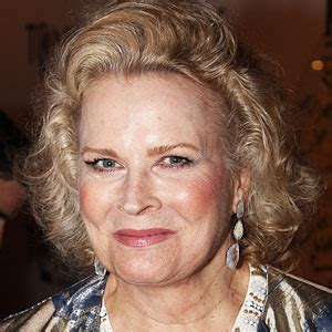 Candice Bergen : News, Pictures, Videos and More - Mediamass
