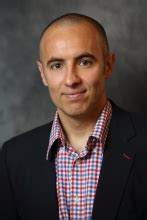 Marc Roig | School of Physical & Occupational Therapy