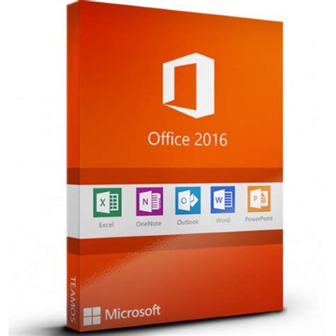 Office Professional Plus 2016 ( Product key + Download )
