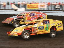 IMCA Racing - Ruling The Costs Of Racing - Hot Rod Network