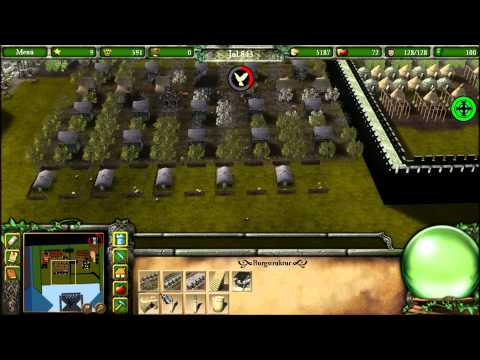 Stronghold Legends Steam Edition - Buy and download on