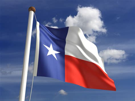 Office 365 raises flag over the Lone Star State